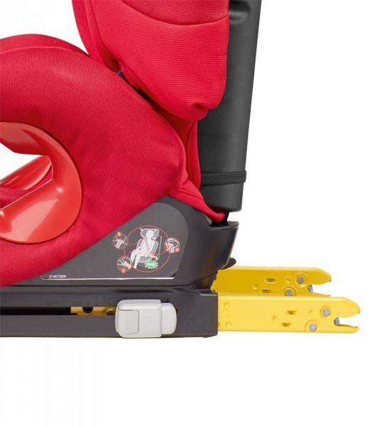 maxi cosi rodi xp fix isofix 15 36 kg fotelik. Black Bedroom Furniture Sets. Home Design Ideas