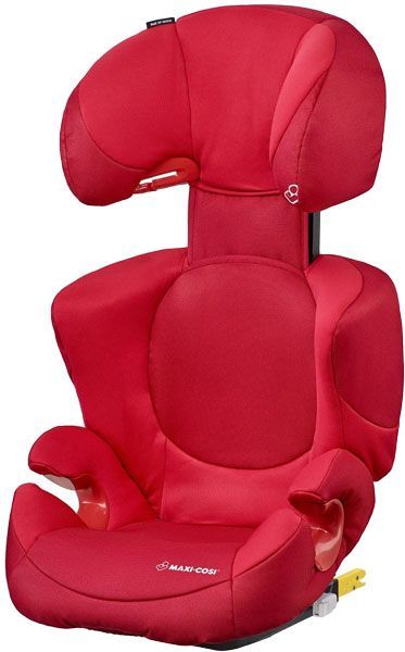 maxi cosi autoseda ka rodi xp isofix 15 36 kg poppy. Black Bedroom Furniture Sets. Home Design Ideas