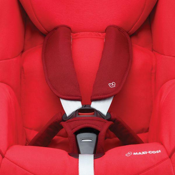 maxi cosi tobi 9 18 kg fotelik samochodowy vivid red. Black Bedroom Furniture Sets. Home Design Ideas