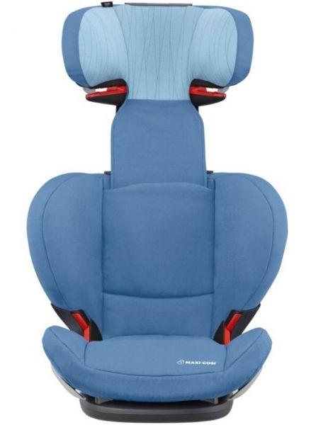 maxi cosi autoseda ka rodifix airprotect 15 36 kg. Black Bedroom Furniture Sets. Home Design Ideas