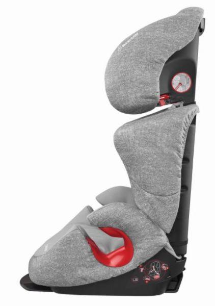 maxi cosi autoseda ka rodi airprotect 15 36 kg nomad. Black Bedroom Furniture Sets. Home Design Ideas