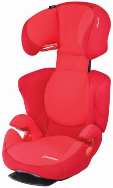 maxi cosi rodi airprotect 15 36 kg fotelik samochodowy. Black Bedroom Furniture Sets. Home Design Ideas