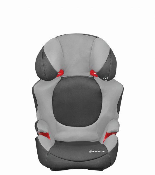 maxi cosi autoseda ka rodi xp isofix 15 36 kg dawn grey 2019. Black Bedroom Furniture Sets. Home Design Ideas
