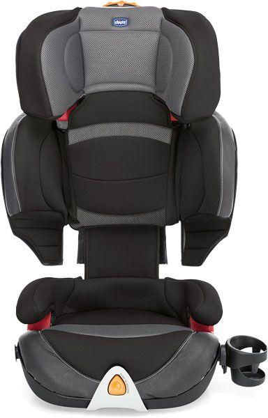 chicco autoseda ka oasys 2 3 evo 15 36kg jet black. Black Bedroom Furniture Sets. Home Design Ideas