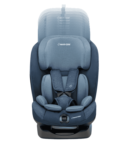 maxi cosi autoseda ka titan 9 36 kg nomad blue 2019. Black Bedroom Furniture Sets. Home Design Ideas