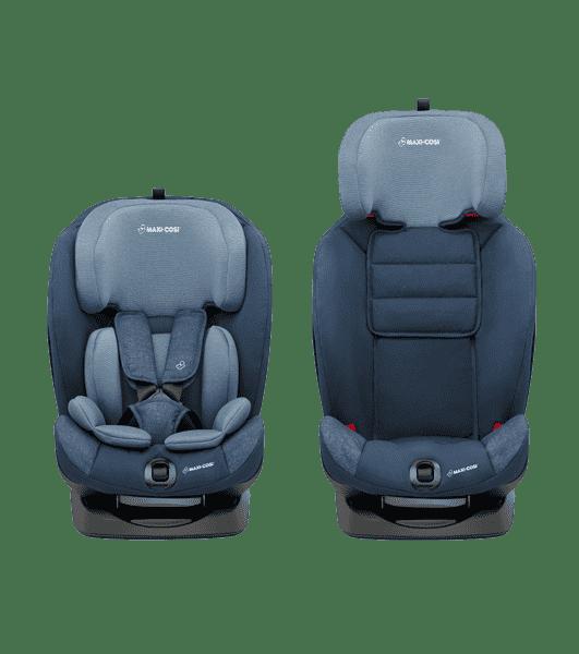 maxi cosi titan 9 36 kg fotelik samochodowy nomad blue. Black Bedroom Furniture Sets. Home Design Ideas