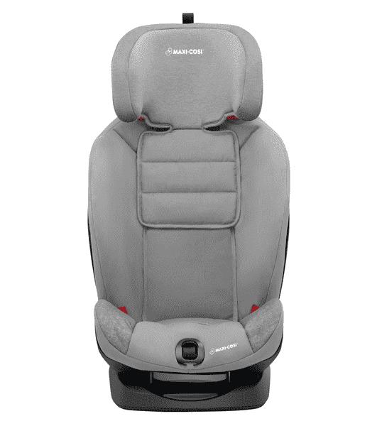 maxi cosi autoseda ka titan 9 36 kg nomad grey 2019. Black Bedroom Furniture Sets. Home Design Ideas