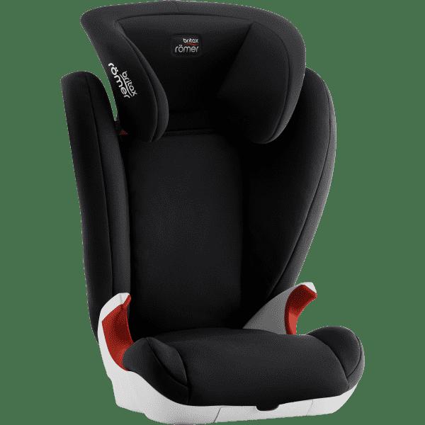 r mer autoseda ka kid ii 15 36 kg cosmos black 2018. Black Bedroom Furniture Sets. Home Design Ideas