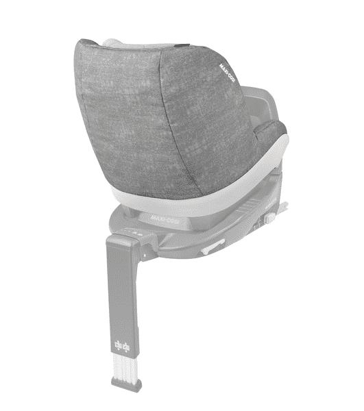 maxi cosi autoseda ka pearl pro i size 9 18 kg nomad. Black Bedroom Furniture Sets. Home Design Ideas